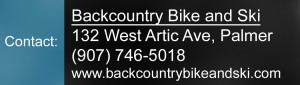 backcountryCONTACT