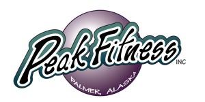 Logo-Final-01